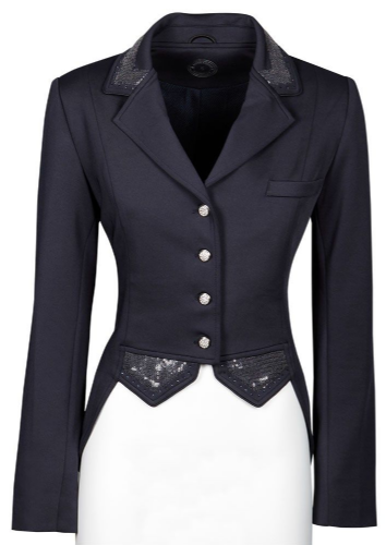 Dressage Cut Jacket